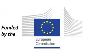 Logo_EN_EDITED-1