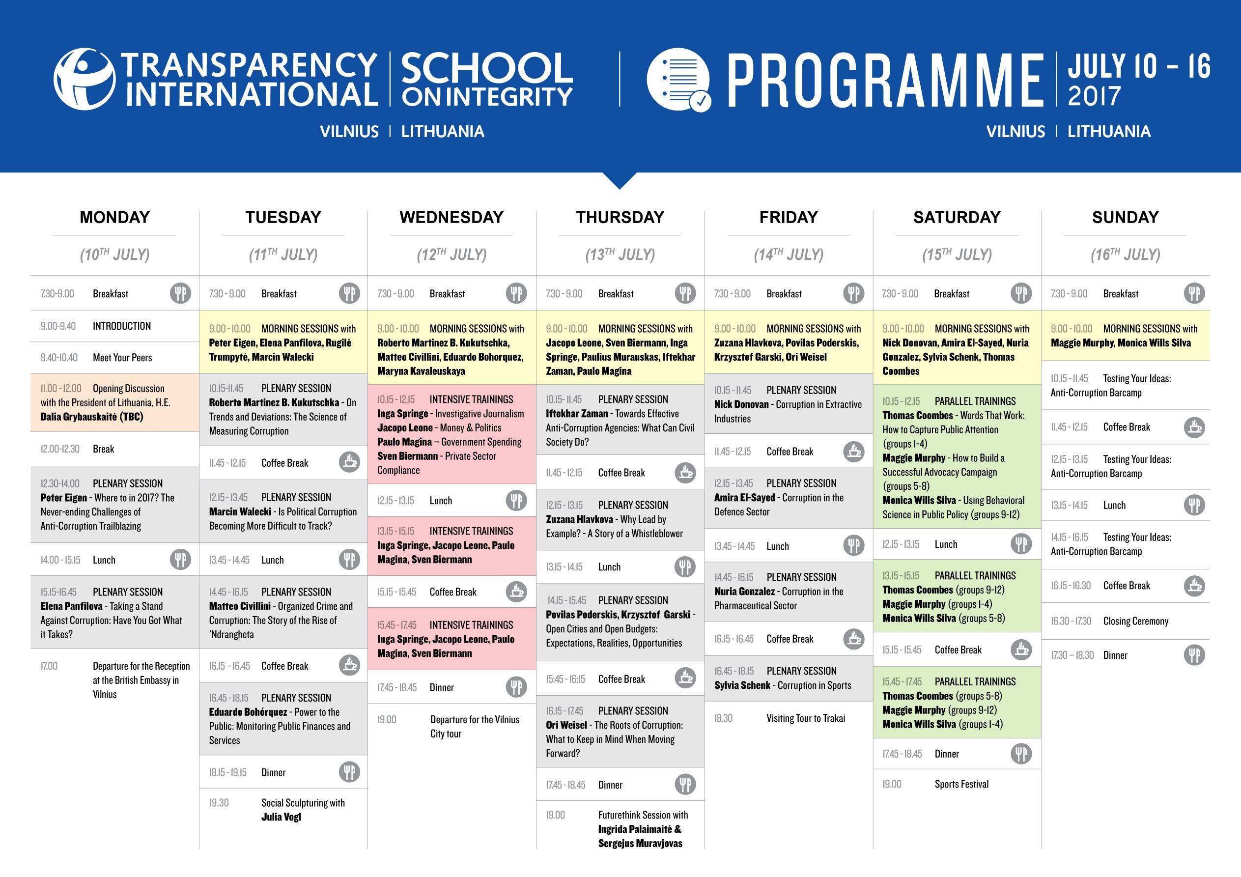 TISI_2017_Programme_20170707