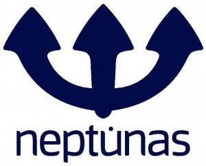 neptunas_new_logo-page-001