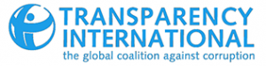 Transparency International The Global Coalition Against Corruption